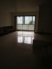 卓霖房产,江华小区4室2厅2卫69.8万元