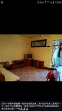 武隆区实验小学套房出售,3室二厅一卫一厨,楼下免费停车,是校区房环境很好,有部分家电