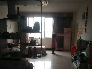 丽景名苑3室2厅2卫68万元