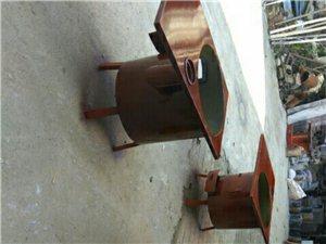 专业生产制造