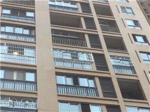 一品江山4室2厅2卫全款40万元