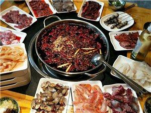 2018年6月17日晚在石岗井渝轩火锅餐后同行十多个人全体食物中毒,