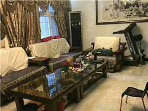 祥和家园3室1厅1卫42万元