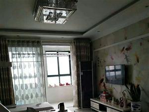 中央帝景2室2厅1卫54万元