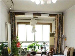 亚星世纪佳缘2室2厅1卫65万元