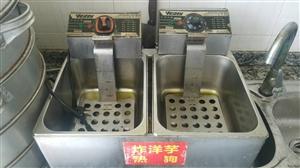 蒸包子的蒸锅加蒸笼  去便宜甩卖! 气电蒸锅  速出气,加5层蒸笼!