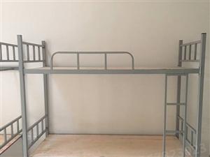 员工宿舍架子床,便宜出售,需要的朋友可以联系:18383165728