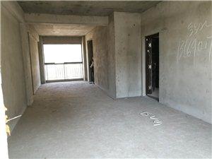 泽林楼下中心小区还建房3室2厅2卫23万元