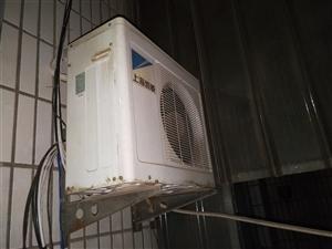 空调加氟移机维修