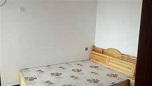 天明城3室2厅1卫1600元/月