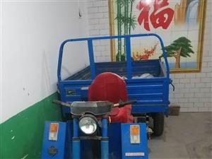 农用三轮车,山西卓里