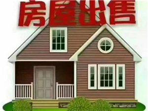 夏都山水3室2厅1卫63万元