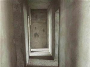 维多利亚花园4室2厅2卫55万元