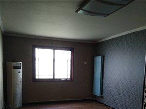 鹤壁市鹤翔西区3室2厅1卫1800元/月