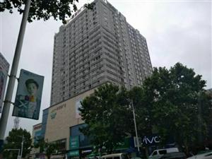工作室出租:一峰城市广场9楼―921号