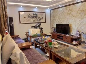 祥和家园3室1厅1卫47万元