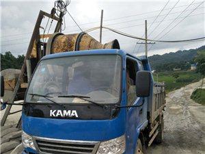 出售凯马牌3年490农用车一辆,用起的车车子刚审过,保险到12月份。买去就可以用。