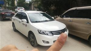 本人出售爱车,众泰14款Z300,保险2019年2月份到期,无事故可以找专人检查,有需要的朋友在凤冈...