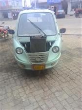本人卖蹦蹦汽油车,车在突泉县里,诚心想买的可看车