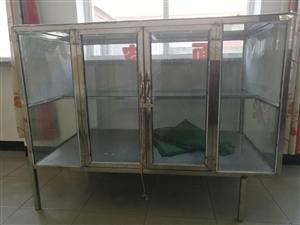 不绣刚玻璃柜,需要的联系,价格面议