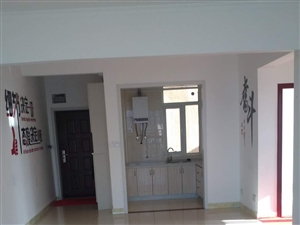 南浦国际广场2室2厅1卫