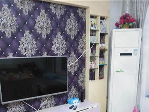 世纪佳苑3室2厅12800元/月