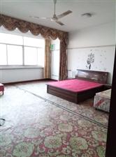 北关小区3室2厅1卫800元/月