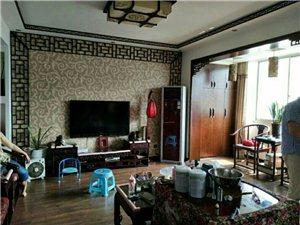 金滩桂苑3室2厅2卫68万元