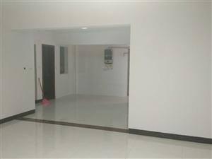 金港国际3室2厅2卫1600元/月