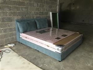 专业定做批发沙发床
