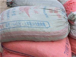 大量供应农肥鸽子粪纯干