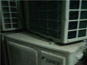 格力空调处理,价格600元