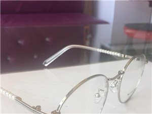 唐河鏡界淘寶實體眼鏡的
