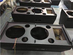 专业大功率单12寸、单15寸、双15寸hifi舞台ktv工程乐队音箱