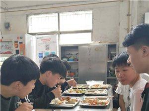工作好工资高就来邵阳市中南理工职业技术学校读书