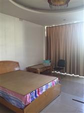 龙翔广场东路A2区1室1卫800元/月