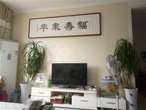 吉泰阳光花园3室2厅1卫1800元/月