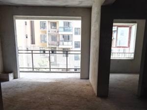 同心・水木清华2室2厅1卫64.8万元