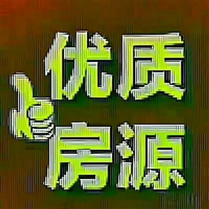 吉楼出售:�铭玫缣菅蠓苛�泽水岸【6号楼2单元501东户】!3室2厅2卫(129.37平方),带稀缺车...