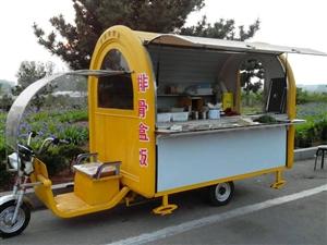 八成新烧烤车   价格3000  电动烧烤车   接手可经营  正是旺季。需要电话联系  15984...