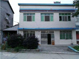 枝江老周场街道4室2厅2卫34万元