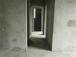 杜里坝如意城现房3室2厅2卫
