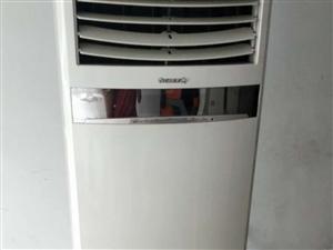 格力三匹三湘电格力空调有需要的吗