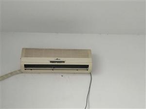 架子床,空调,桌椅,办公柜,黑板,冰箱,消毒柜…低价出售!