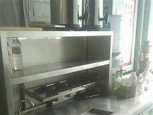 水吧小吃店已出�叮��p�厮�吧�_,空�{,冷藏展示柜,冰柜,桌椅,原汁�C,桌椅板凳,炸�,吧�_,消毒柜�理