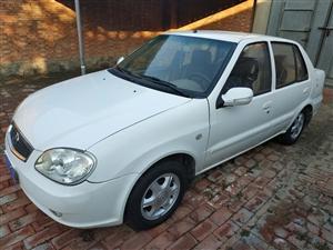 出售2010年夏利N3+11月上牌,至今行驶6.5万公里.车况好,有小剐蹭,没出过大事故,有空调,带...