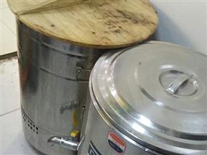 长阳某先生出售汤桶面