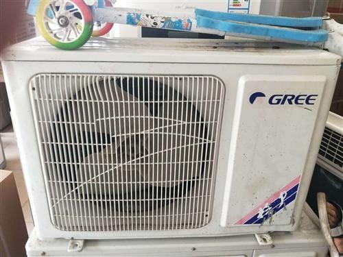 專業維修空調 出售各種空調 價格優惠 回收二手空調