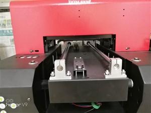3D全功能设备打印机 新一代3D全功能A4打印机,概括了古老一般打印机的所有操作功能,具有开发性的打...
