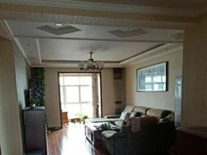 蓝田新城花园洋房有电梯3室2厅1卫110万元
